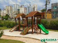 Playground Infantil - Ref. 145
