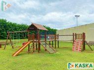 Playground Infantil - Ref. 219