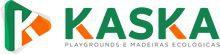 Kaska | Playgrounds e Madeiras Ecológicas